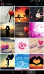 Romance HD Wallpapers screenshot 2/5