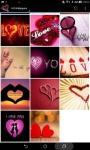 Romance HD Wallpapers screenshot 3/5
