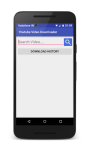 Youtube Video Downloader HD Free screenshot 1/4