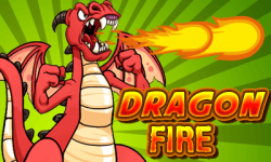 DRAGON FIRE Free screenshot 1/1