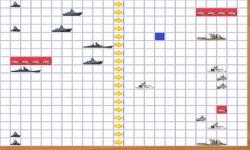 Sea Battle 2 screenshot 1/3
