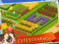 Happy FarmCandy Day maximum screenshot 1/6