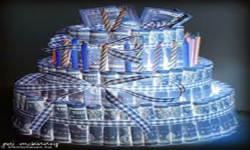 Money wallpaper pics screenshot 2/4