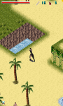 The Fourth Seal screenshot 1/2