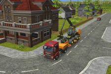 Farming Simulator 16 private screenshot 1/6