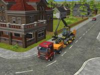 Farming Simulator 16 private screenshot 6/6