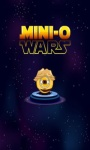 Minion Wars pro screenshot 6/6