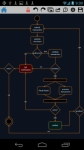 DrawExpress Diagram proper screenshot 1/6