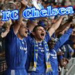 Chelsea screenshot 1/1