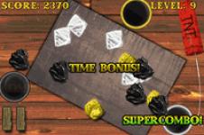 Pocket Gold screenshot 1/1