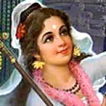 Saint Meera screenshot 1/4