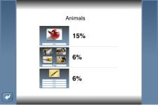 NounStar Learn English - Free screenshot 5/5