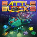 Battle Blocks Lite screenshot 1/2
