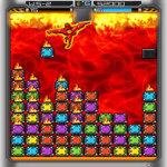 Battle Blocks Lite screenshot 2/2