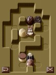 ChocoBan screenshot 1/1