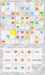 Sudoku 4U screenshot 2/4