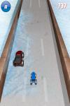 Racing Monster Truck Madness - GOLD screenshot 1/5