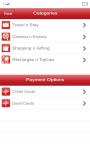 ngpay - Mall on Mobile screenshot 3/3