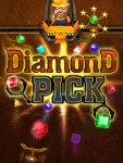 Diamond Pick screenshot 1/5