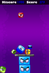 Cube Stacker Gold screenshot 5/5
