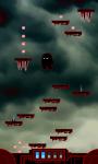 Shadow Jump Arcade screenshot 2/4