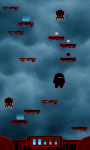 Shadow Jump Arcade screenshot 3/4