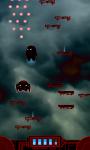 Shadow Jump Arcade screenshot 4/4