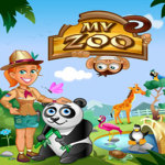 My Zoo Android screenshot 1/2
