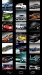 Cars Wallpapers by Nisavac Wallpapers screenshot 2/4