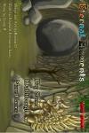 Secret Element Escape screenshot 2/3