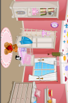 The Baby Room Escape screenshot 2/3