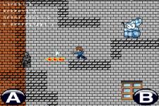 Graffiti Adventure screenshot 3/6