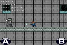Graffiti Adventure screenshot 4/6