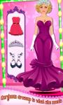 Become A Princess screenshot 4/5