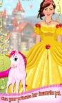 Become A Princess screenshot 5/5