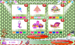 Shopaholic Christmas screenshot 3/3