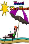 Beat the Heat v1 screenshot 1/3