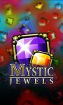 Mystic Jewels screenshot 1/5