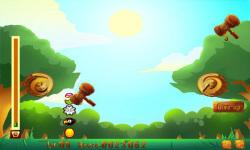 Birds Rotate screenshot 2/4