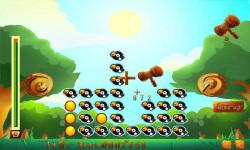Birds Rotate screenshot 4/4