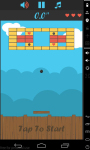 Smash Hit Brick It screenshot 3/3