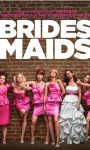 Bridesmaids Ringtones screenshot 1/2