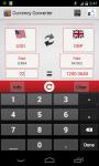 All Currencies Converter screenshot 2/4