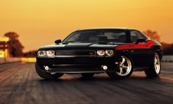 Best Amazing American Muscle automobile Wallpaper screenshot 1/6