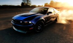 Best Amazing American Muscle automobile Wallpaper screenshot 4/6