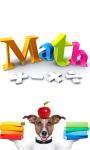 PhotoMath Magician Mayhem Cool Bingo Game For Kids screenshot 3/3