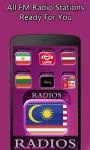 PARAGUAY LIVE RADIO screenshot 4/4