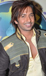 Terence Lewis Jigsaw Puzzle screenshot 1/5