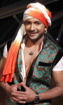 Terence Lewis Jigsaw Puzzle screenshot 2/5