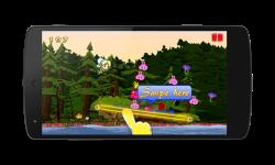 Fairy Flight screenshot 3/6